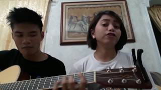 Video How deep is your love - Bee Gees Cover download MP3, 3GP, MP4, WEBM, AVI, FLV Agustus 2018