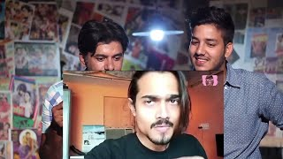 Pakistani Reacts To | BB Ki Vines | Angry Masterji- Part 5 | Reaction Express