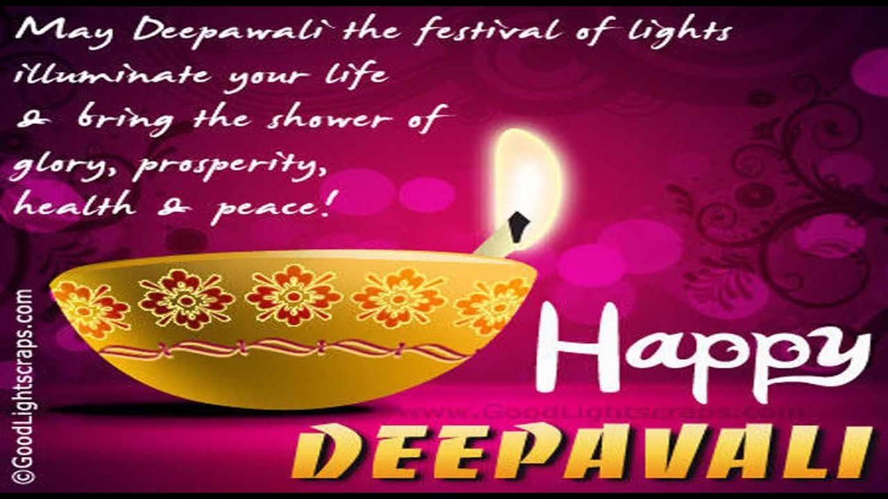 Latest Unique Happy Diwali 2016 Sms Wishes Greetings Whatsapp