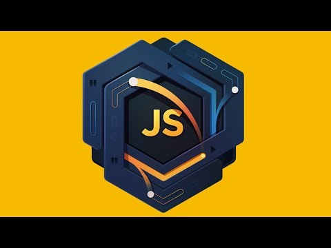 Async/Await: Modern Concurrency In JavaScript