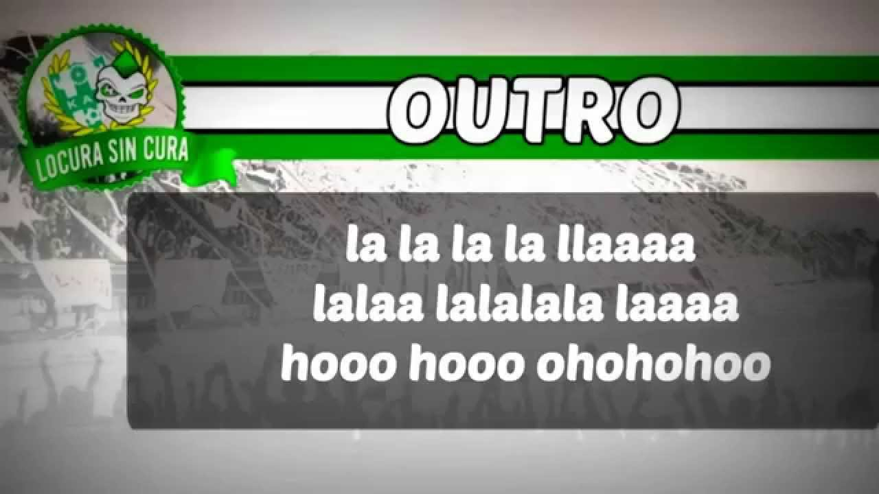 chanson de helala boys