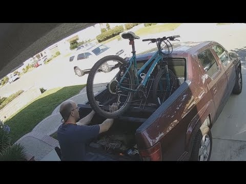 easy-low-cost-bike-rack-solution-for-truck-bed