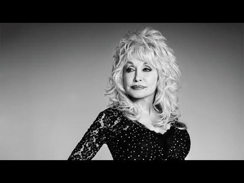 Dolly Parton . Lovin' You . Pure & Simple . Lyrics