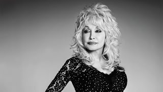 Dolly Parton . Lovin' You . Pure & Simple . Lyrics