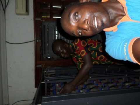 energies  pompage gamou senegal - telecom orange guinee bissau