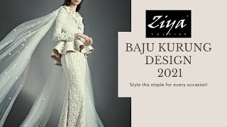 Baju Kebaya Baju Kurung Kedah Baju Kurung Lelaki Baju Kurung Pahang Baju Melayu Lelaki Malay Dress