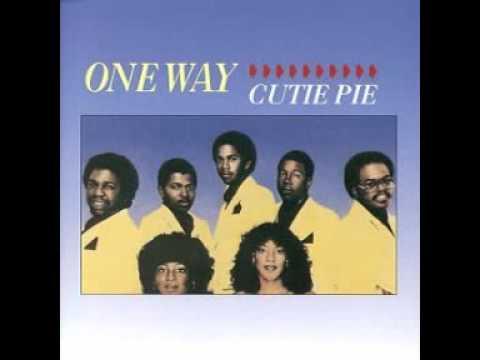 One Way - If I Knew.mpg