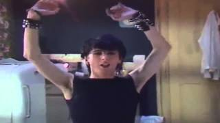 Soft Cell - Bedsitter HD