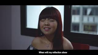 《Reflection》 2020 Mulan Cover Christina Aguilera- Amanda Germaine Lee