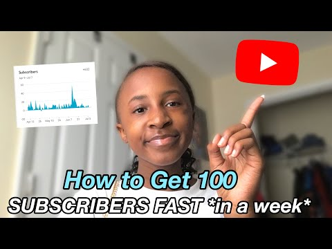 how-to-get-your-first-100-subscribers-on-youtube-fast!!