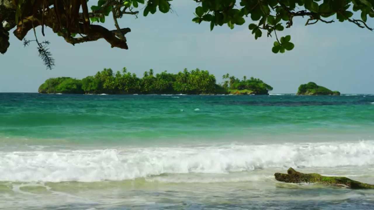 Bocas Del Toro Panama Resorts: Vacation In Bocas Del Toro, Panama