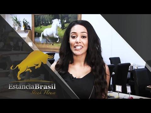 Finest Brazilian Cuisine in London