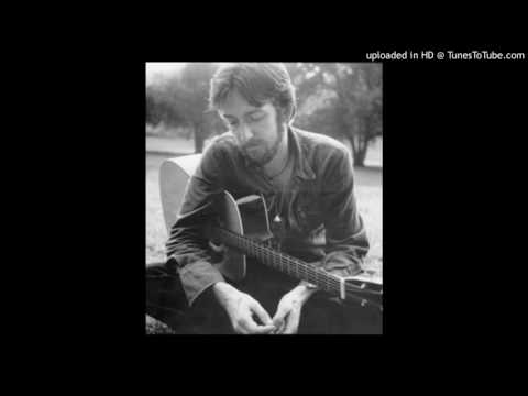 Chris Robinson - Bob Dylan and The Rolling Stones story