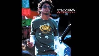 Tocando Fondo - Kalimba.m4a