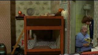 Praxis Dr. Hasenbein - Peterchen will nicht zu Bett gehen
