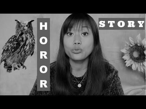 HOROR! | MIMPI YANG NYATA | IKATAN BATIN ANAK & IBU-nya ❤️