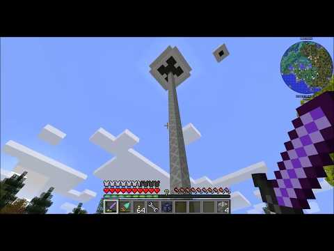 Lets Play S9 E27 Frame Games