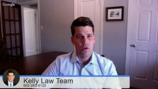 What to do after a car accident?  Personal injury lawyer answers your questions live.