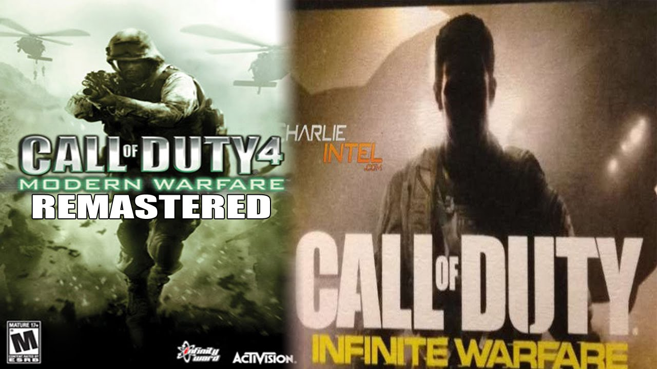 what does boots on the ground mean cod