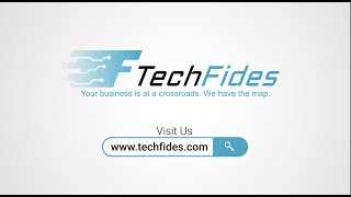 IT Performance Management - TechFides