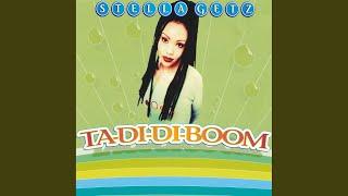 Ta-DI-DI-Boom (Video Mix)