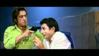 Koena Kokila Ki Jugal Bandi - Rafoo Chakkar - Aslam Khan - Nauheed Cyrusi