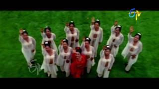Ide Naa Modati Premalekha Full Video Song | Ide Naa Modati Premalekha | Jayaram | Rimmi | ETV Cinema
