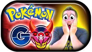 העשירייה הפותחת : הדברים הכי הזויים שקרו בגלל Pokemon Go