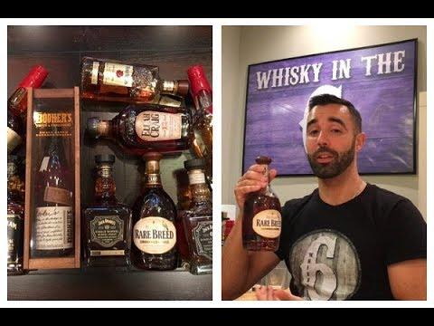 Best Beginner Whiskey. Whisky in the 6 #153