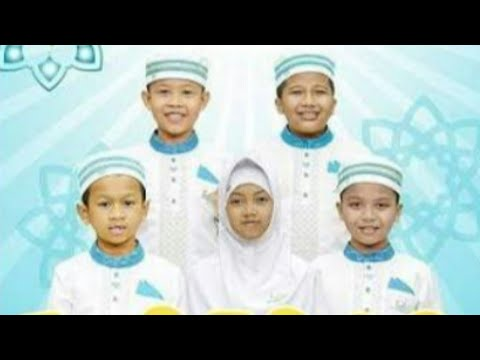 MARS MUROJAAH INDONESIA 2017 LIRIK