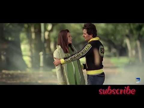 Tor Ke Dil Mera Kya Mila Hai | Sad Song | 2018 Hindi