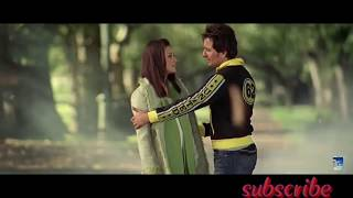 tor ke dil Mera kya mila hai | sad song | 2018 hindi