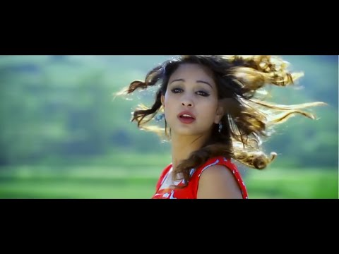 Gajale Gajale - Lila Siwakoti | New Nepali Pop Song 2015