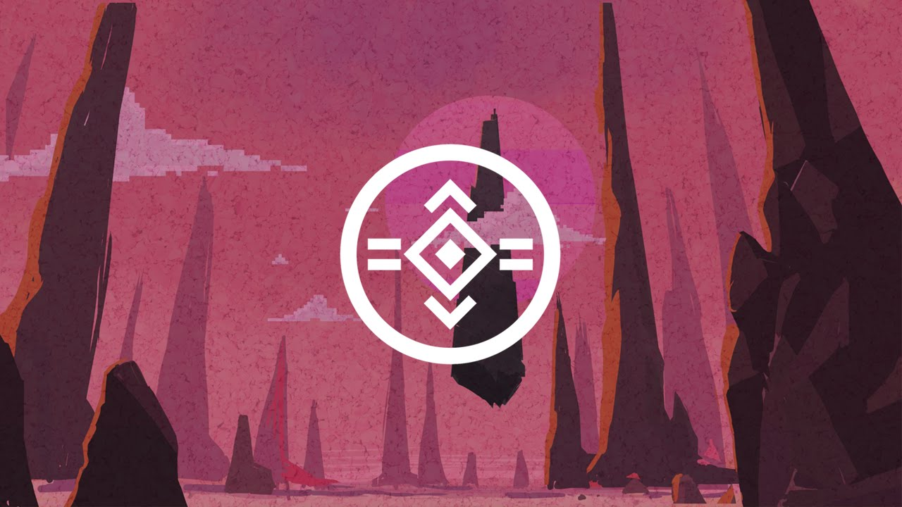 Porter robinson madeon shelter jenceno bootleg youtube for Madeon y porter robinson