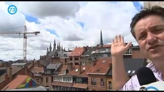 België - Leuven 2017 Deel 2