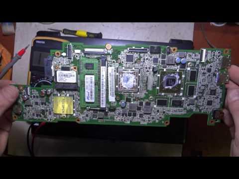 Видео Недорогой ремонт фото