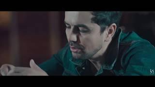 Habib ft. MaRo - Lampa (Music Video)