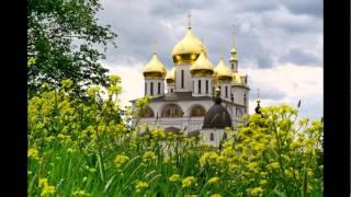 Храмы России(Это видео создано в редакторе слайд-шоу YouTube: http://www.youtube.com/upload., 2016-04-04T13:24:32.000Z)