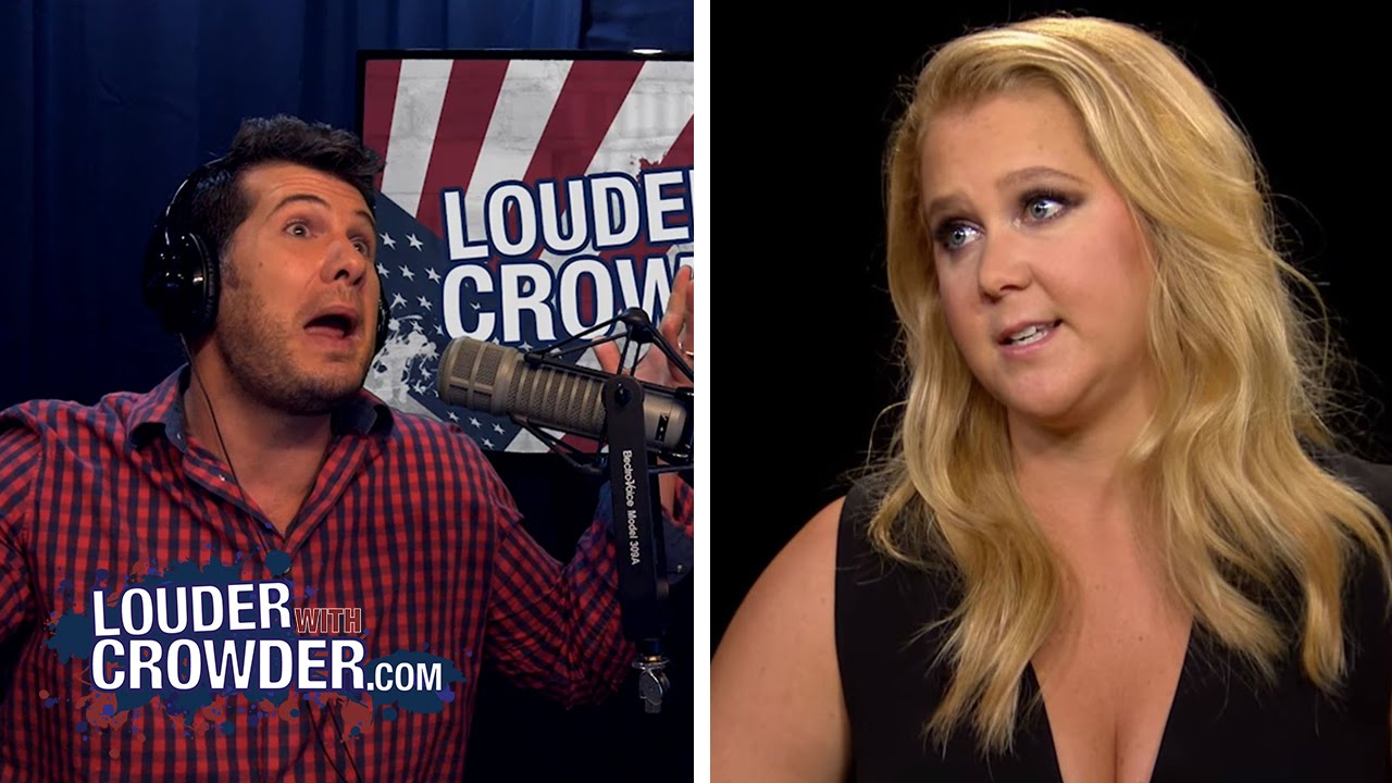 """Amy Schumer Nua miss"""" november? new playboy playmate once had a penis"""