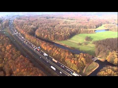 Amsterdamse Bos TV (25) - RTV Amstelveen
