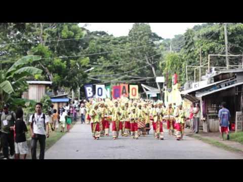 Tawi-Tawi Kamahardikaan 2011 Video Compilation 2/3