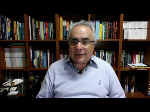 Opinião do Nassif: A farsa do depoimento de Lula na Lava Jato