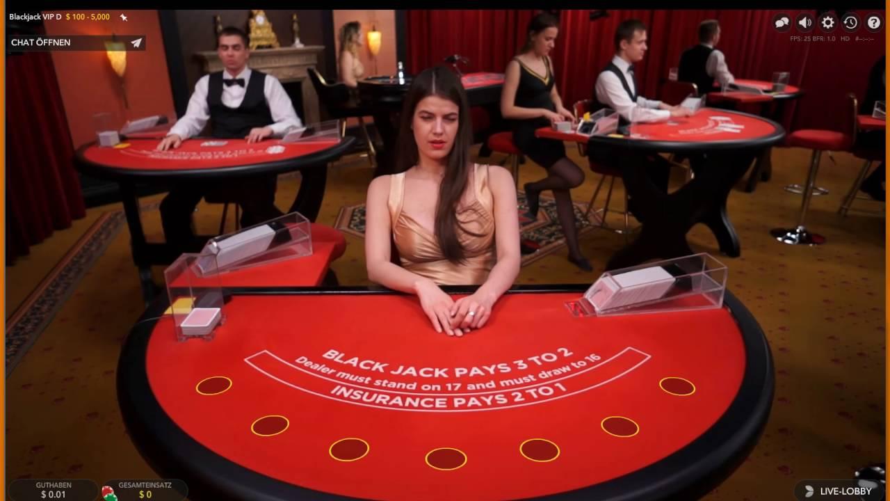 казино рига играть онлайн