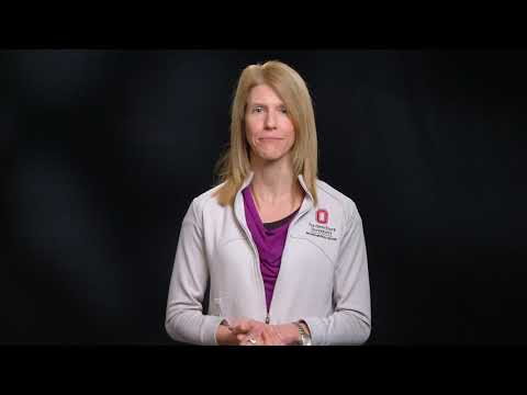Diet when taking blood thinners | Ohio State Medical Center