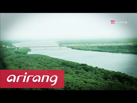 Arirang Special(Ep.310) Borderless 1480 # 2 _ Full Episode