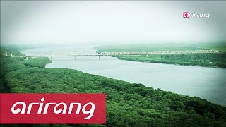 Arirang Special(Ep.310) Borderless 1480 # 2 _ Full Episode