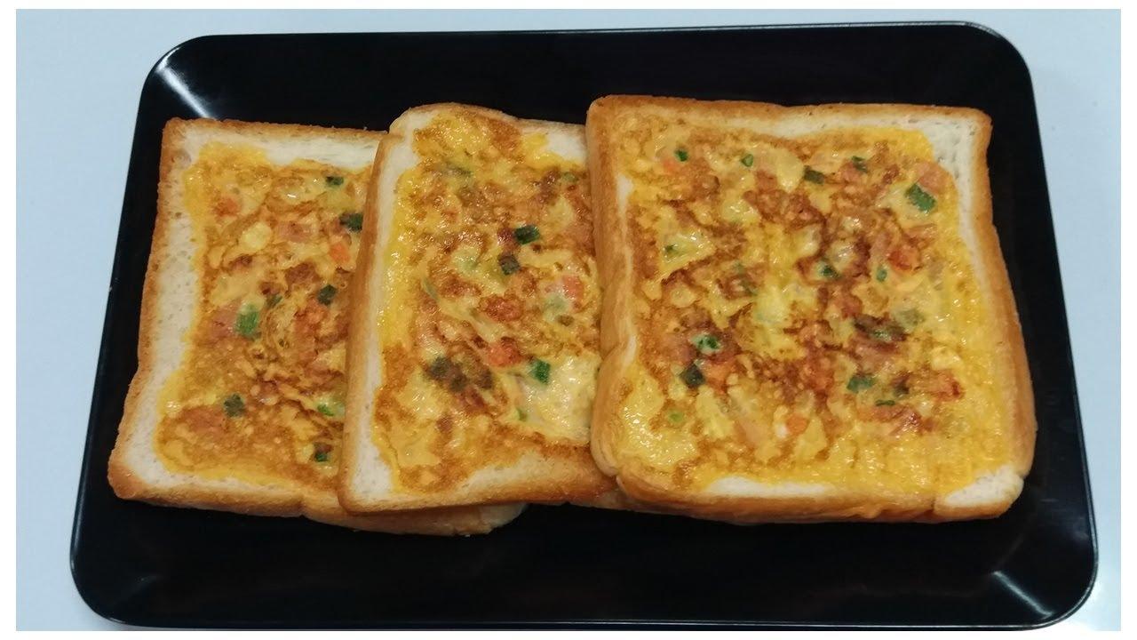 ขนมปังซ่อนผัก...! เมนูเพื่อสุขภาพ  ทำง่าย  ตุ้นทุนต่ำ  ประโยชน์มากมาย  ทำขายก็กำไรดี