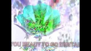 Live Meets Energy - Language Of Illusion ('97 reverse energy mix 2009) 3D Thumbnail