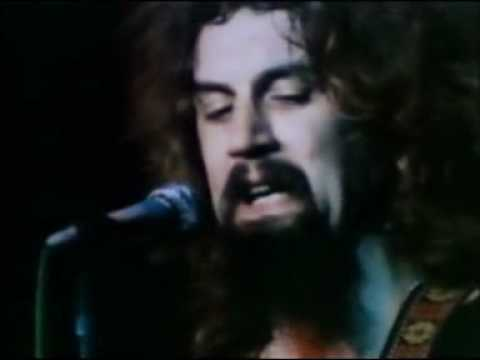 Billy Connolly - Big Banana Feet - (I'm Asking You) Sergeant, Where's Mine?