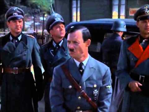Tribute to Hogan's Heroes Breath of Life